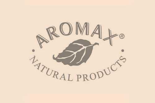client_aromax_500