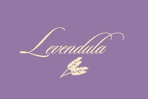 client_levendula_500