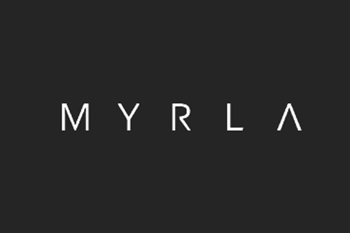client_myrla_500