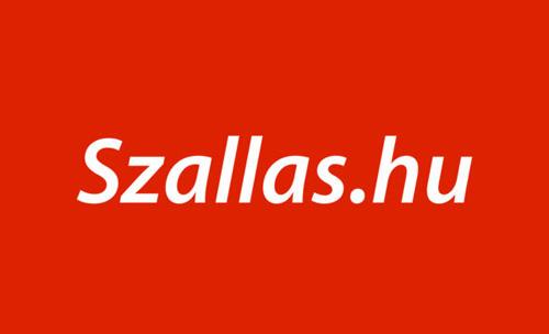 client_szallas_500