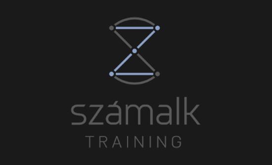 client_szamalk_500